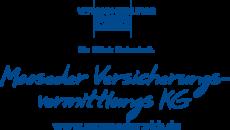 LOGO VERSICHERUNGSKAMMER BAYERN MOOSEDER