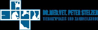 Logo Dr. Peter Stelzer