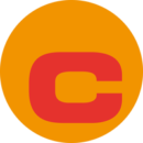 Care Connection Logo