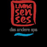 Living Senses Logo