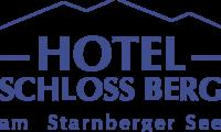 Logo Hotel Schloss Berg