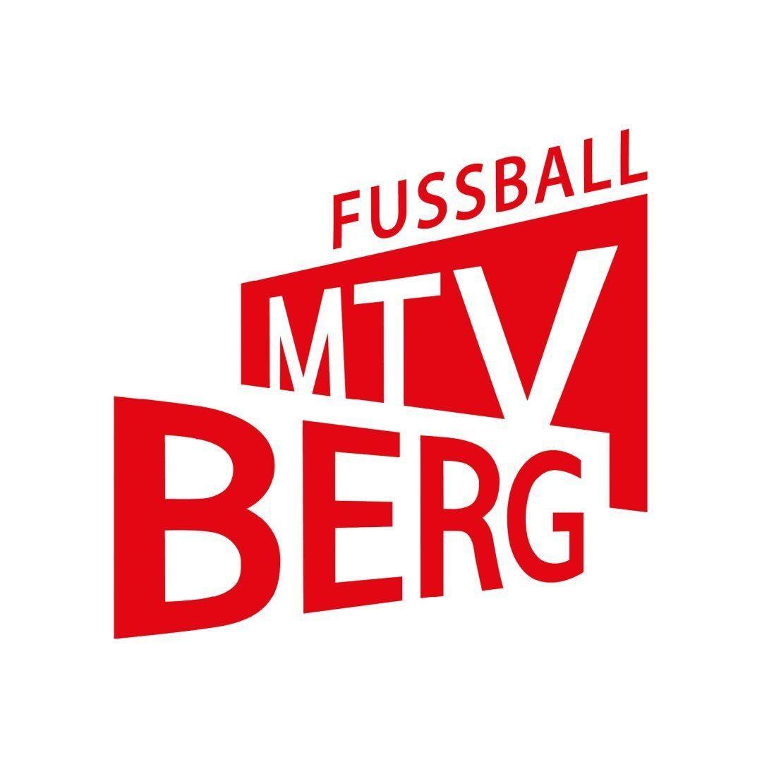 MTV Berg Fussball